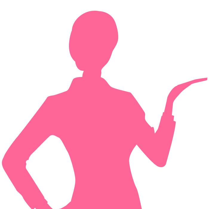 staff_women
